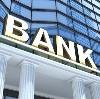 Банки в Верхних Татышлах