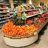 Супермаркеты в Верхних Татышлах