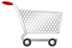 Строймастер, магазин в г. Чернушка - иконка «продажа» в Верхних Татышлах