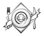 Гостиничный комплекс Тополя - иконка «ресторан» в Верхних Татышлах